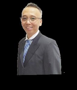 Konsultan Bisnis Digital Printing di Temanggung, Temanggung, Jawa Tengah
